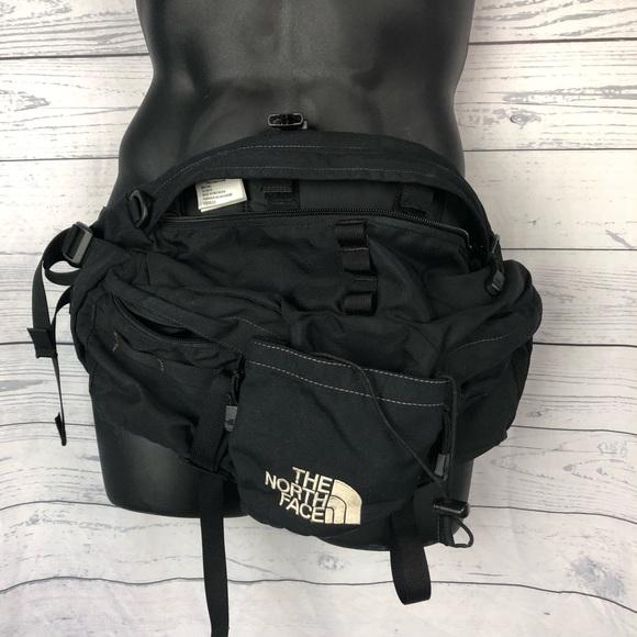 cbe5ecf6d OG 80s 90s NorthFace Hip bag